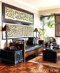 interior design lovely best decor furniture images on of african living room new awesome decorating