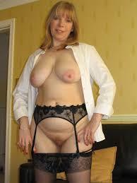 Search mature woman MOTHERLESS.COM