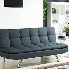 best sofa beds 2020 the strategist