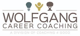 Dallas Career Coach Resume Writing Wolfgang