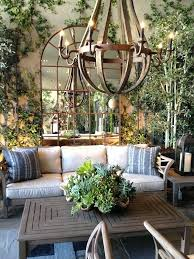 rustic outdoor chandelier awesome and interesting ideas for great gardens 9 outdoor large rustic outdoor chandeliers