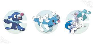 Formes évolutions reproduction talents localisations statistiques attaques descriptions. Pokemon Soleil Et Pokemon Lune Les Nouveaux Petits Arrivants Pokedex De La 7g Eternia