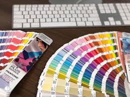 Graphic Design Internships Harrisburg Pa Graphic Design Mcdaniel