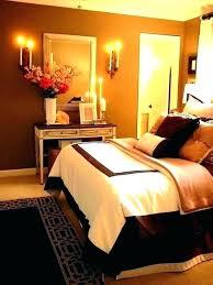 bedroom design for couples. Unique Design Bedroom Design Ideas For Couples Romantic Interior  Her On Bedroom Design For Couples T