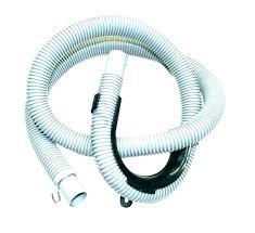 dryer vent hose home depot metal dryer vent hose clamps home depot door stainless steel spring