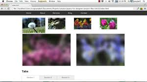 Jquery For Designers Jquery For Designers Introduction