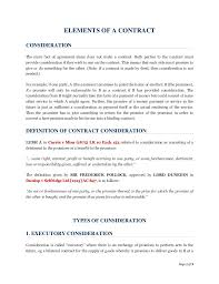 Rental Agreement Classy How To Write A Rental Agreement New Basic Rental Agreement Beautiful