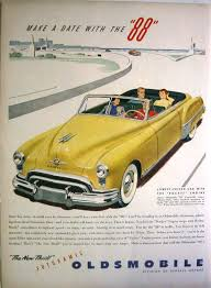 similiar oldsmobile engine history keywords oldsmobile engine history oldsmobile image about wiring diagram