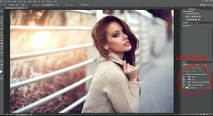 studio lighting portrait photography tutorial in hindi complete guide retouching portraits free pdf techniques for