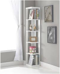 Fancy Corner Shelves Fancy Bathroom Living Room Corner Shelf Corner Shelf For Living 11