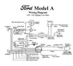 ford model t wiring diagram images ford model t wiring diagram model t ford forum wiring diagrams grrrrrrrrrrr