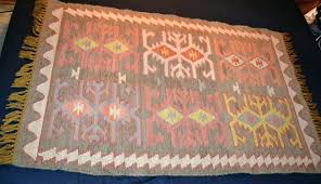 pottery barn rug 8 carpet review rugs on kilim for melbourne