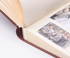 Photot Albums Premium Photo Albums And Photo Books
