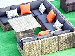 outdoor patio cushions outdoor patio cushions replacement for sofas or couches van outdoor patio chair cushions