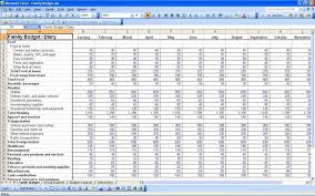 Medical Expense Tracking Spreadsheet And Project Expense Tracking