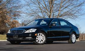 Visitors from the u.s., please visit our u.s. Our Picks Of Mercedes S Class Cars Ever Listed On Bring A Trailer