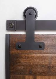 Decorating barn door handles pictures : Cellar Barn Door Hardware | Barn Doors Hardware