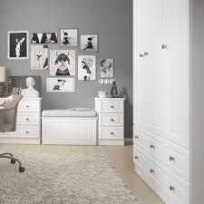 images of white bedroom furniture. Winchester White Bedroom Furniture Images Of