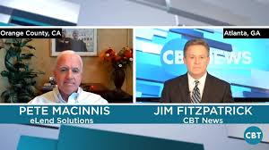"""CBT News on Twitter: """"On CBT News for April 7, 2020: Do Dealers Have the  Right Tools For Digital Retailing? - Pete MacInnis @eLendSolutions  #coronavirus #COVID19 #autoretail https://t.co/gBclIFP8Ye…  https://t.co/atuwE6SRjY"""""""