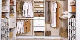 bedroom wardrobe closet. Fine Wardrobe Bedroom Closet Designs Best Of Wardrobe Closets  Mariboelligentsolutions With