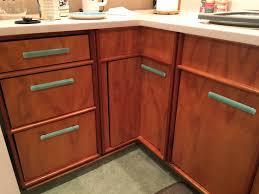 White Kitchen Cabinet Hardware Ideas Fresh Red Kitchen Cabinet