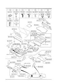 Chevy s10 frame dimensions cq5mreaw1ffjhqycv4 jdha0pofzb1dw1mn2or9x34 besides 1986 mazda b2000 engine diagram besides 1997 ford f150