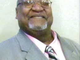 Wesley Caldwell | Obituaries | pantagraph.com