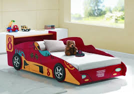 queen size car beds car bed frame white bed