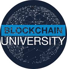 Image result for blockchain schools