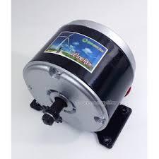 generator motor. WindRex 350W 12V/24V DC Permanent Magnet Motor Generator For Wind Turbine PMA T