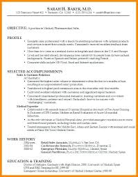 Medical Billing Resume Medical Billing And Coding Specialist Resume