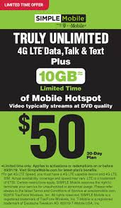 You As Cell Locations Total Prepaid Wireless Pay Phones Go All nxqg480w4