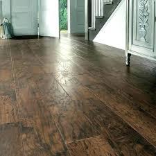 menards sheet vinyl linoleum flooring flooring wood grain vinyl flooring vinyl flooring linoleum sheet flooring menards