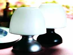 outdoor table lamps battery operated outdoor table lamps battery operated fresh furniture creative idea 7 home design