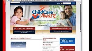 child care aware reg webinars child care aware