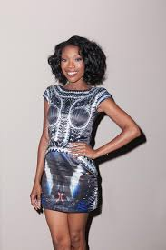 Watch This Week s Episode of ESSENCE Live Featuring Brandy.