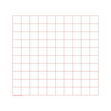 Graph Paper Pads Walmart Archives Hashtag Bg