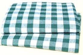 french country tablecloths country tablecloth winter country french tablecloths by french country round