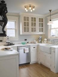 cottage kitchen lighting. luxury cottage kitchen lighting 40 concerning remodel home decor concepts with t