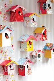 Diy Birdhouse 79 Best Birdhouses And Templates Images On Pinterest