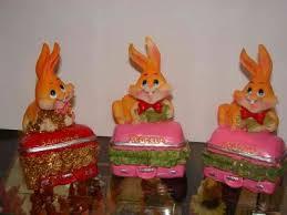 <b>Кролик</b> Копилка - simvolgoda2011