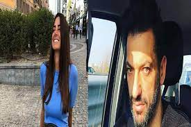 Serena Enardu e Pago si sono lasciati? Sfogo di lei sui social