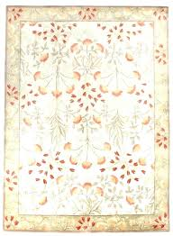 sisal rugs jute rug full size of wool chenille large ikea australia
