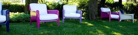 designer outdoor furniture modern outdoor furniture designer chairs sofas tables designer outdoor furniture perth