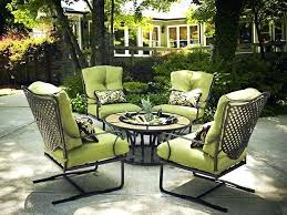 patio chair cushion patio furniture cushions elegant patio furniture designing intended for outdoor furniture