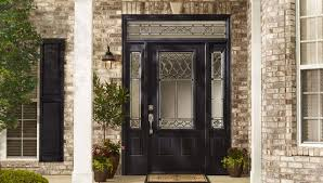 front doors lowesPrehung Interior Double Doors Lowes Download Page