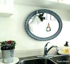 cool galvanized laundry sink beautiful bathroom or medium size of plumbings kitchen pipe galvanised galvanized wash tub sink laundry