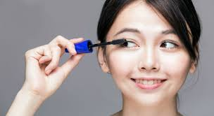 here s your best bet to removing waterproof mascara without losing lashes