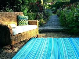how to clean an outdoor rug how to clean an outdoor rug how to clean outdoor how to clean an outdoor