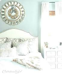 Gold Bedroom Decor Black And Gold Bedroom Gold And White Bedroom ...